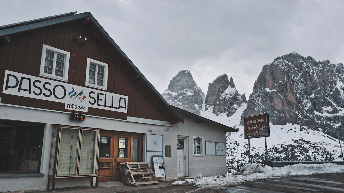 Sella Pass.1.jpg