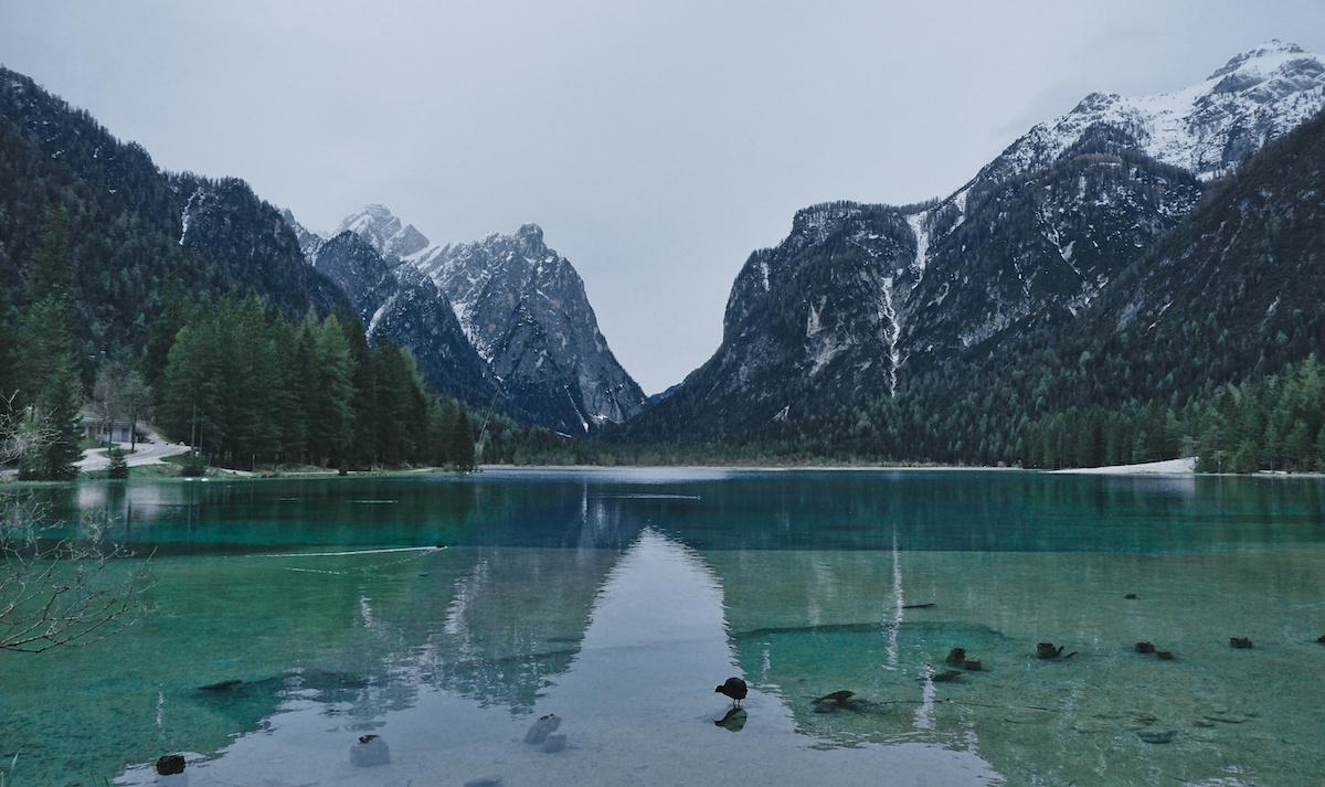 Lago di Dobbiaco.3.jpg