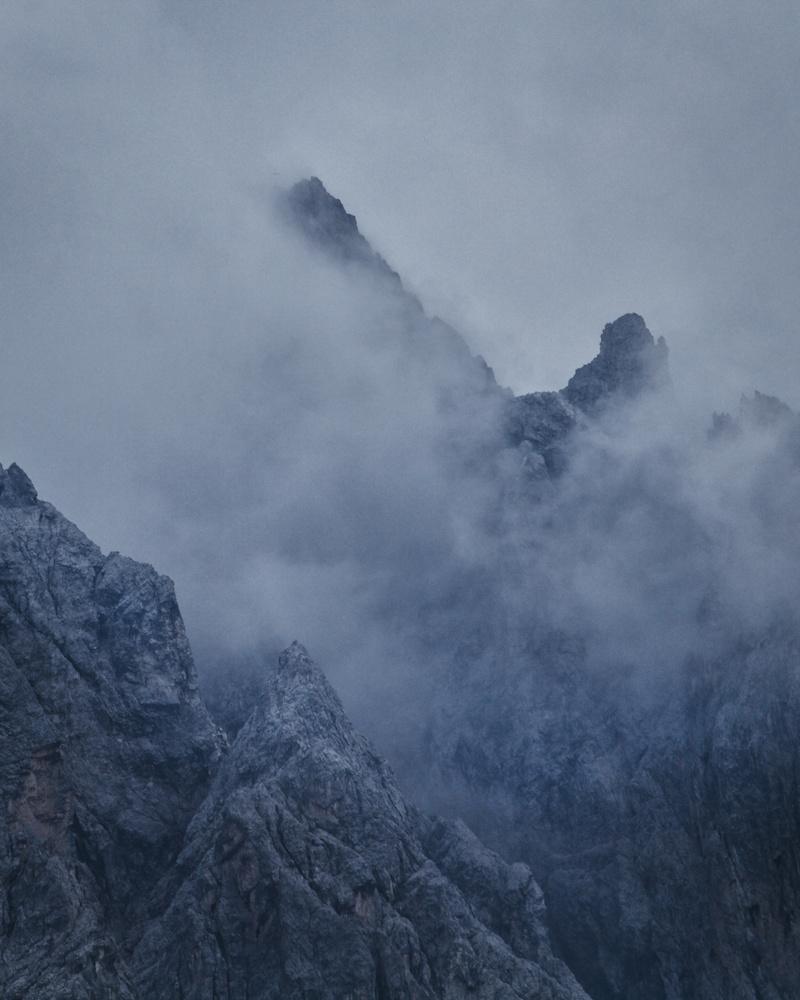 Misty Peaks.jpg