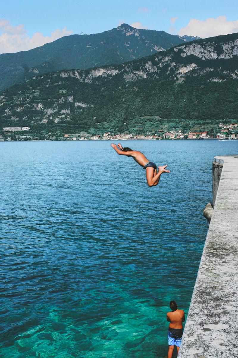 Bellagio Jump.jpg