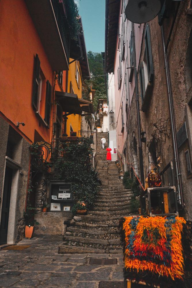 Varenna Streets.jpg