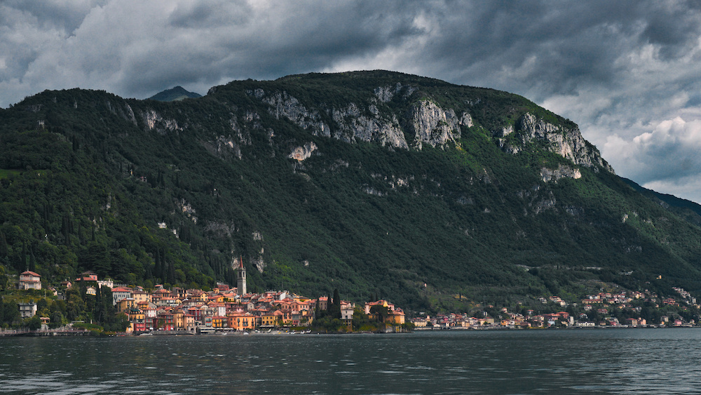 Varenna from Ferry.jpg