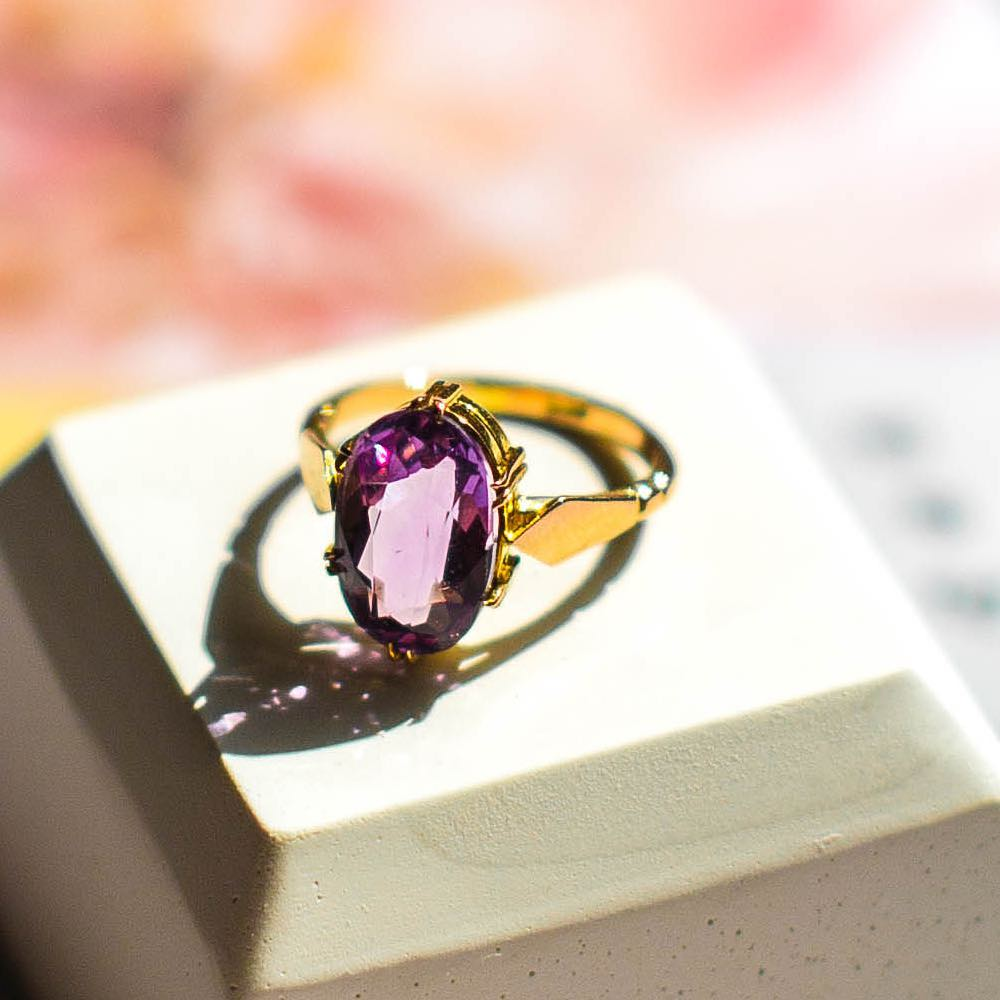 Rings 3.jpg