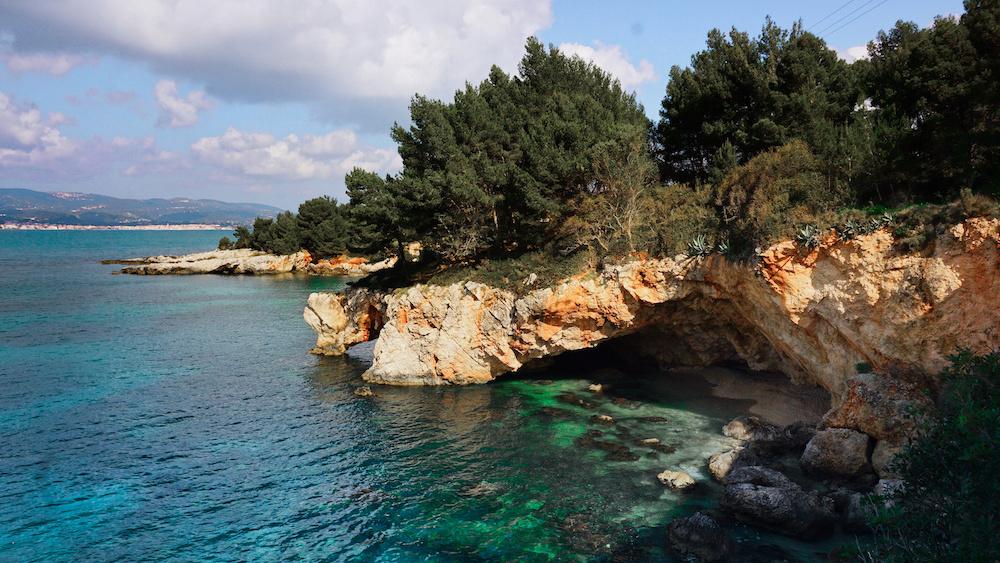 Beaches of Argostoli21.jpg