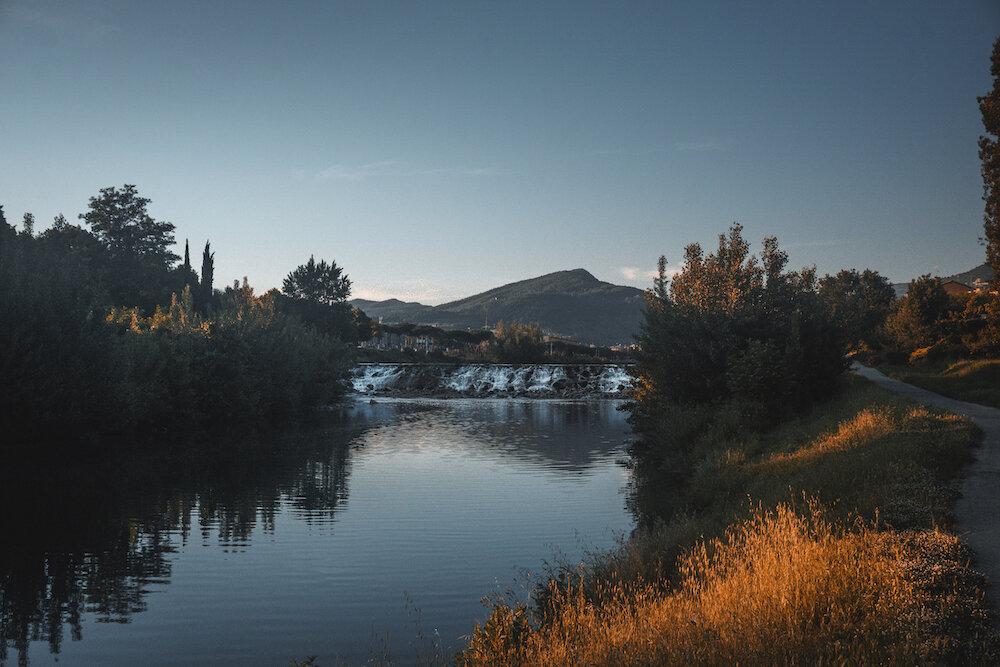 Prato River 2.jpg