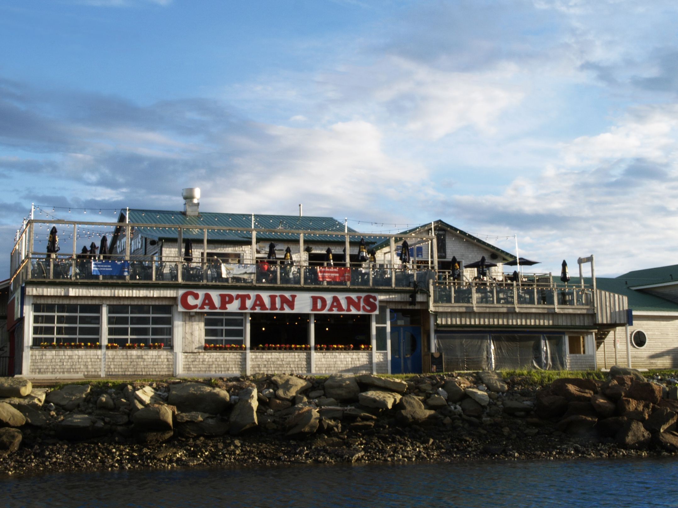 Captain Dan's From Dock.jpg