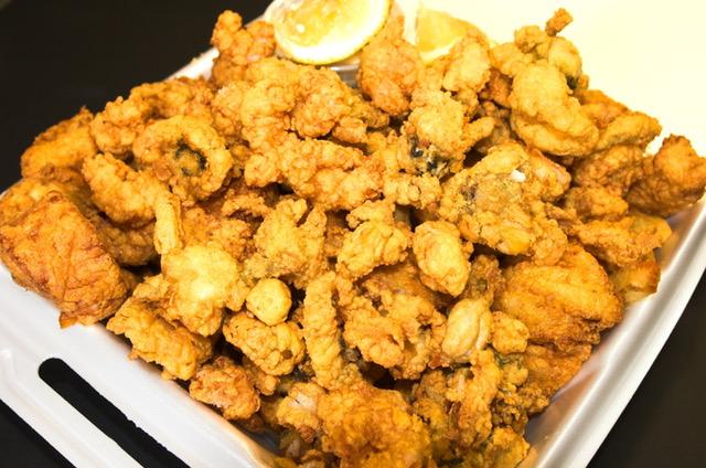 fried-seafood-to-go-172653146_3036x2010.jpeg