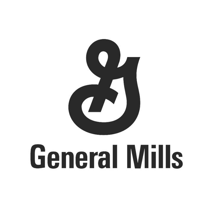 genmills.jpg