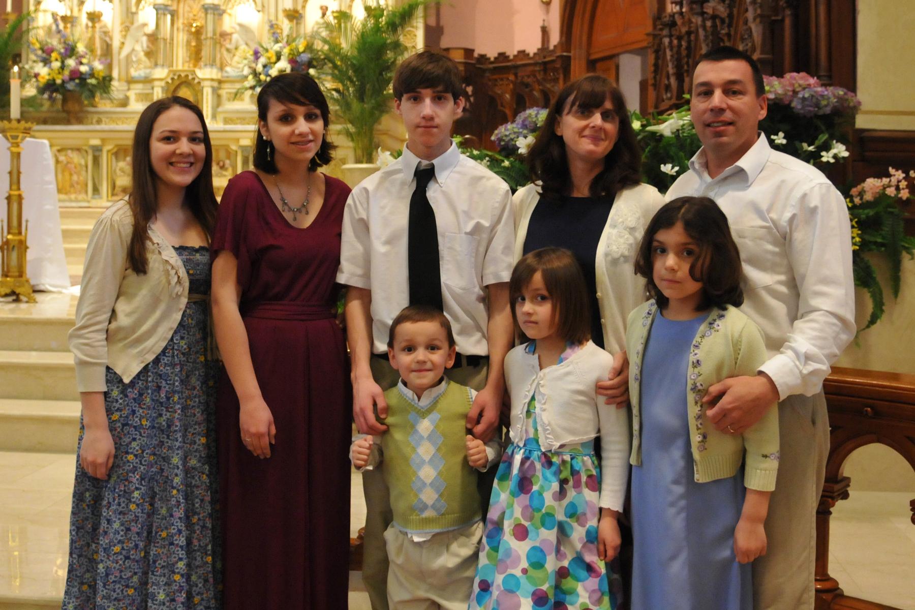 Paiva-Family.jpg