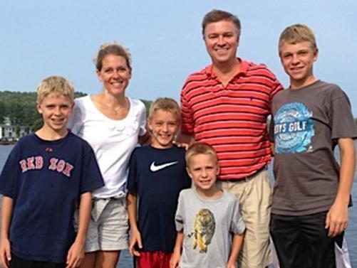 McGinley-Family-Photo-2-.jpg