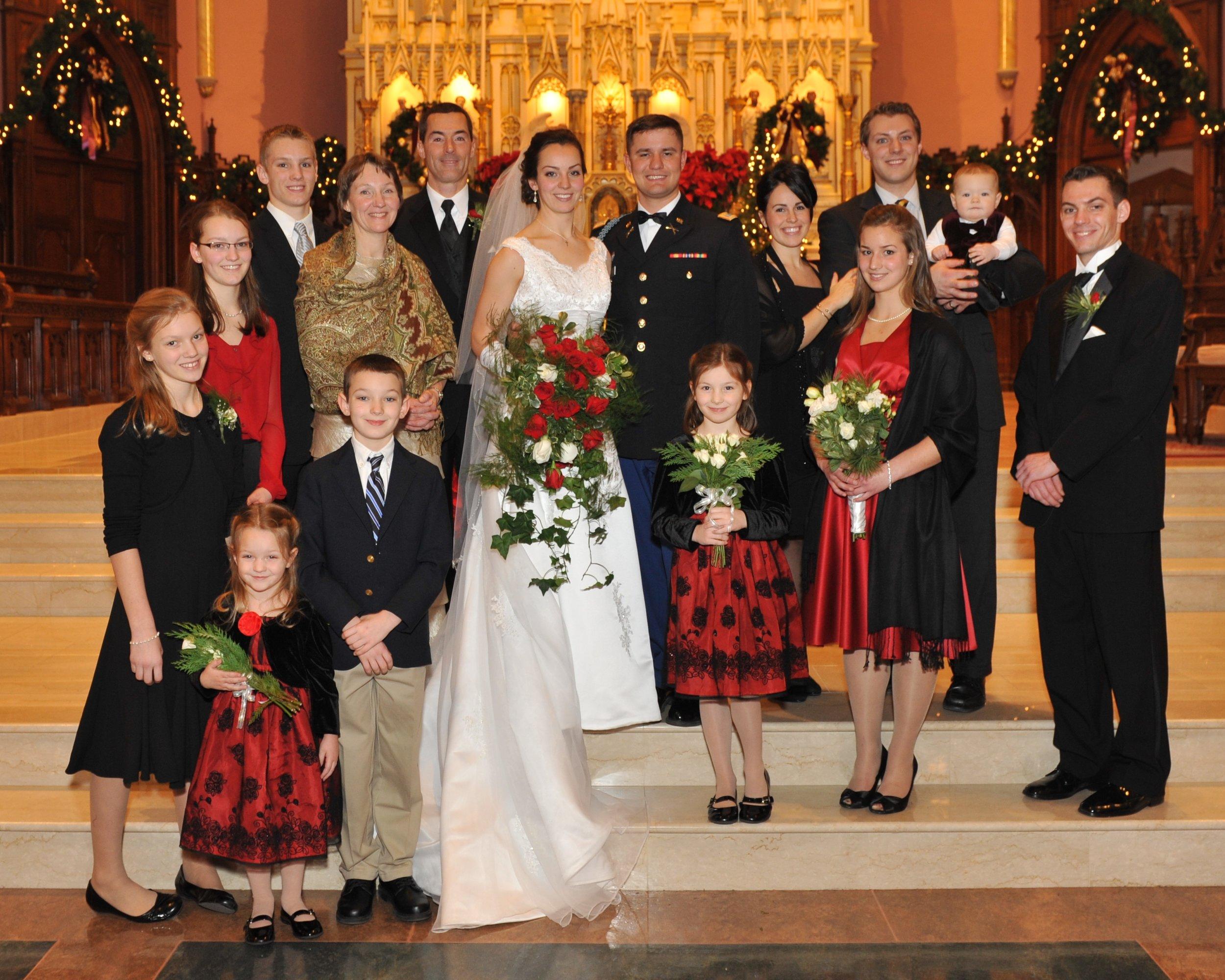 St.-Pierre-Family.jpg