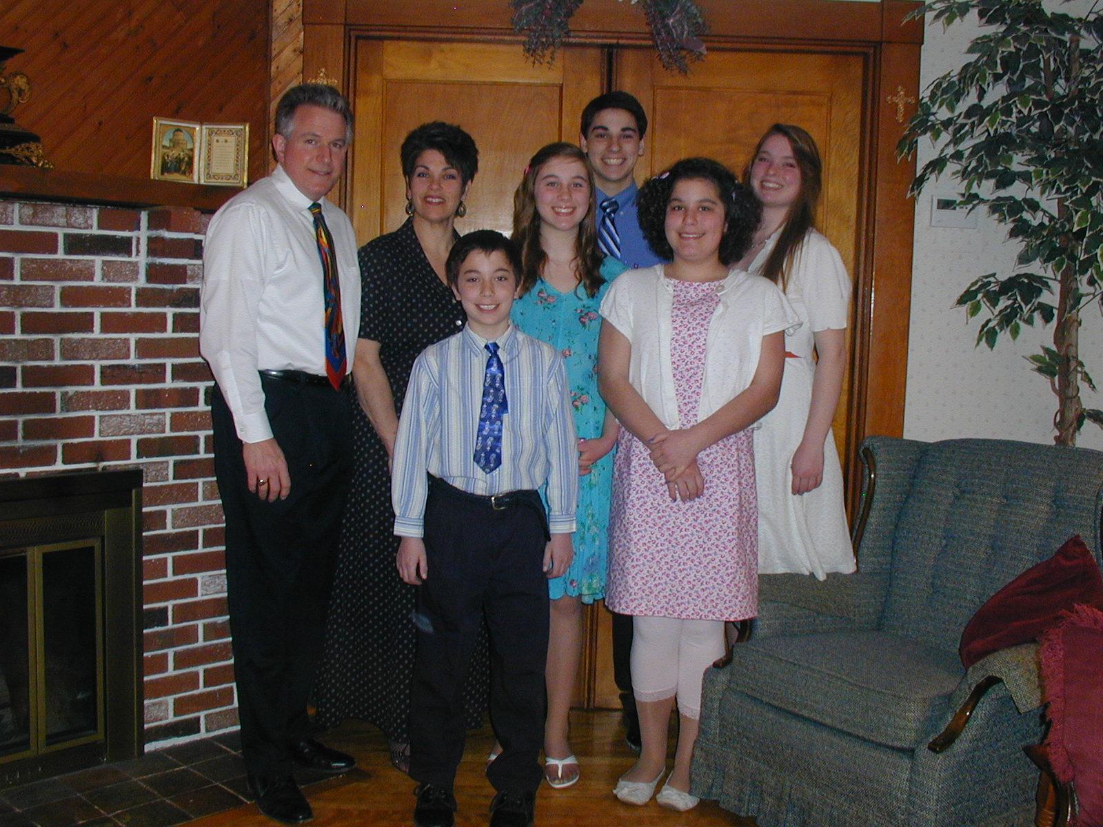 Tetreault-Family.jpg