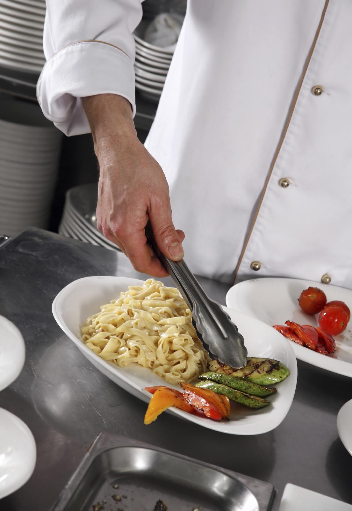 chef-preparing-food.jpg
