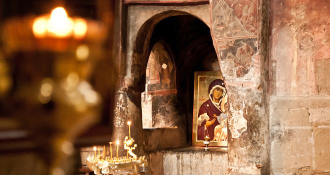 Marian-icon.jpg