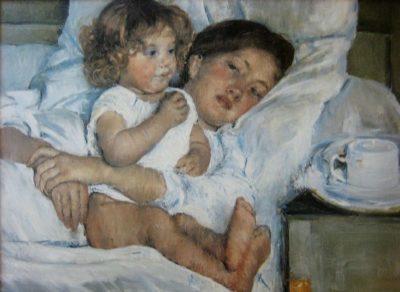 Mother-and-Daughter-cassat-998x729-e1463506027894.jpg