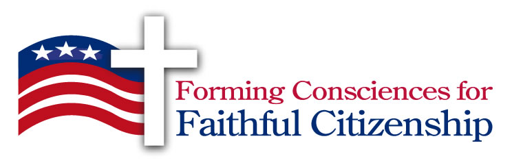 faithful-citizenship-logo-horizontal-english.jpg