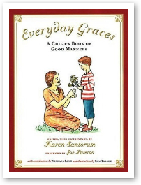 Everyday-Graces-Book-of-Manners.jpg