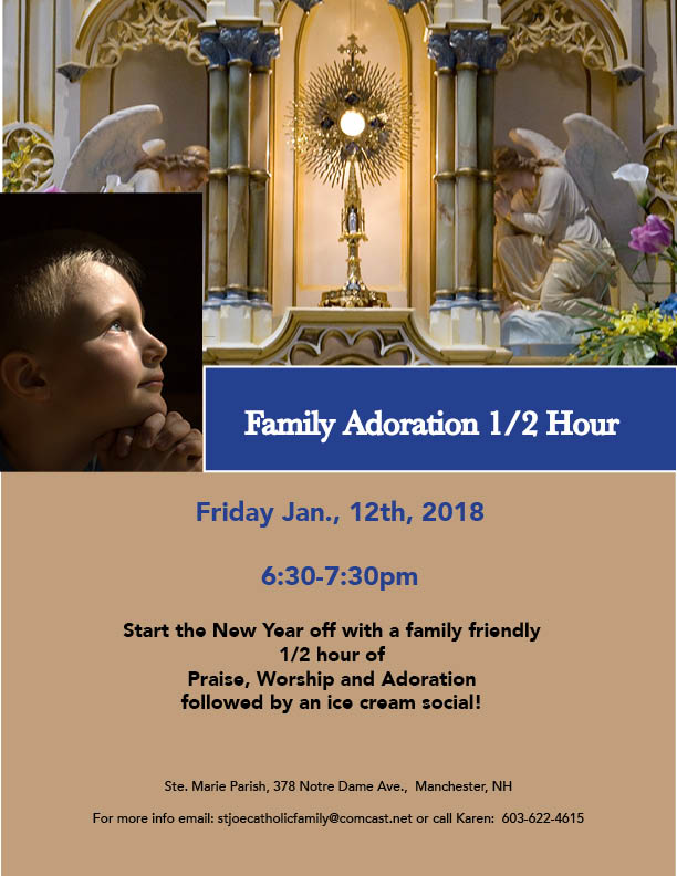 Family Adoration Flyer.jpg