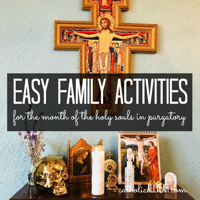 Easy Activities for month of Nov..jpgEasy