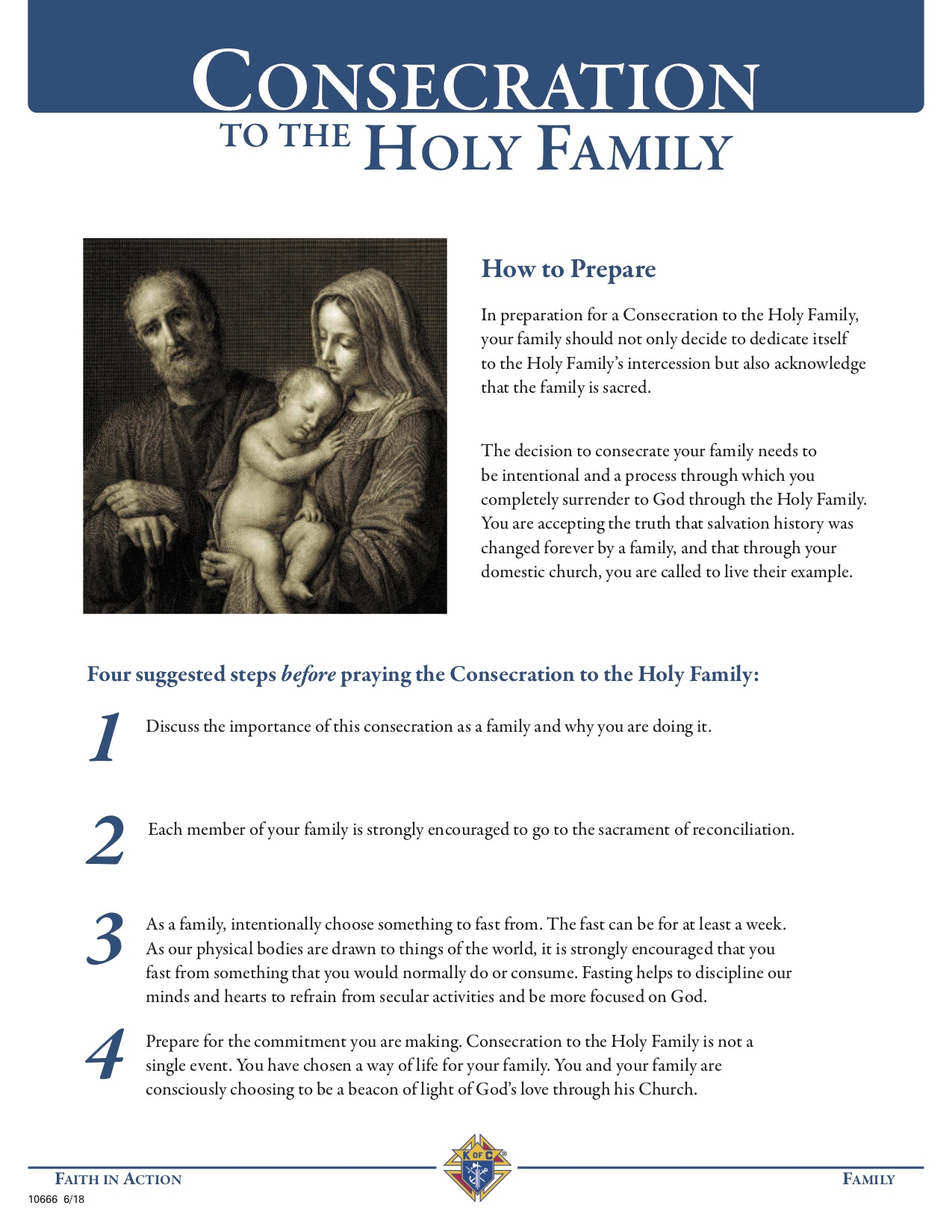 10666-consecration-to-holy-family-preparation.jpg