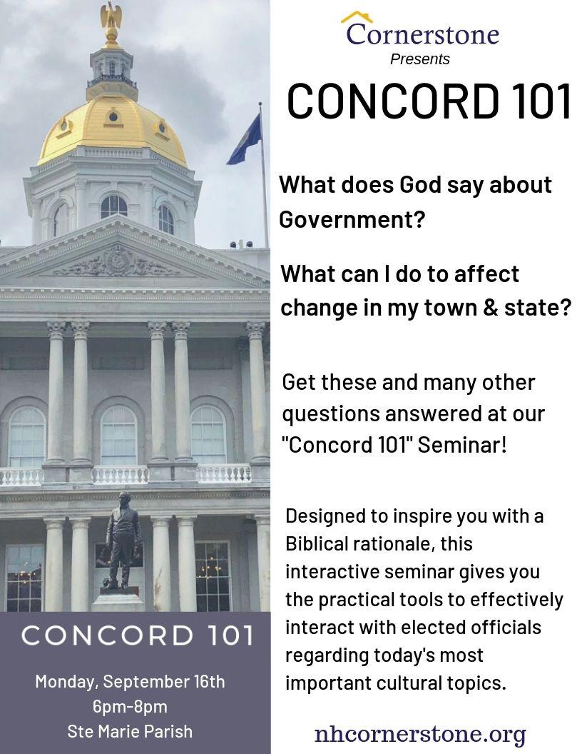 Concord 101 Ste Marie .jpg