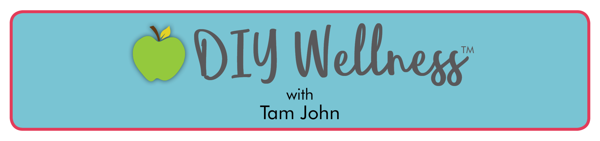 """Self care is the best health care.  Because it works for life!   Tam John , Author of ' A Fresh Wellness Mindset ' and founder of the  EatRight-LiveWell™  Holistic System for Smarter Self Care offer the DIY Wellness blog.  It's fresh inspiration for your healthful life journey.  You see, not everything healthy is healthful for everyone.  Learn to know how to choose well for you, because you are one in seven billion!   Schedule a complimentary 15 minute phone call  with Tam John, ask your Qs and find out if the EatRight-LiveWell™ approach is a fit for you.  Tam John authored   A Fresh Wellness Mindset   to guide readers to learn to love food that loves them back. It isn't about one way of eating or a diet. It is a road map for a natural healthy life journey everyone can apply to their individuality.  The book is full of ingenuity you can apply to your real life whether you are at home or traveling; along with 19 easy 'all-American' every day recipes for breakfast, lunch, dinner and snacks (all free of gluten). Readers are guided to ultimately support pillars of good health, blood sugar balance and healthy digestion, for assimilation of nutrition and optimal energy.   ~~~~~~~According to Gray L. Graham, BA, NTP, Founder of the Nutritional Therapy Association, Inc. & Author of  Pottenger's Prophecy: How Food Can Reset Genes for Wellness or Illness….      """"A Fresh Wellness Mindset  is a refreshing and needed addition to the myriad of books written on the subject of nutrition and wellness. So many authors of nutrition take the position that they have discovered the one way and that their way is the only way. ...... Tam John's book is, on the other hand, a guide to self discovery that will lead her readers to the diet that works for them. No more """"diet of the month"""" approaches here. Tam carefully explains the nuances of important topics… """" Read Mr. Gray Graham's    full book review here"""