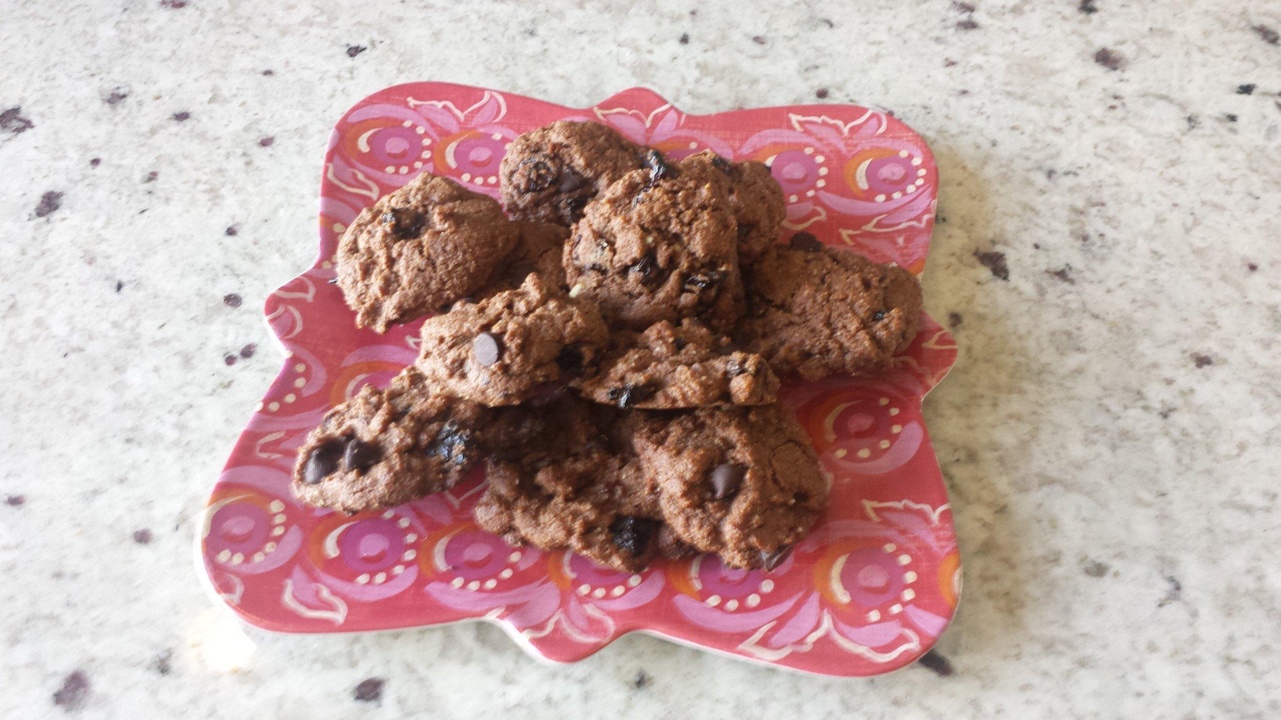 choc cherry cookies.jpg