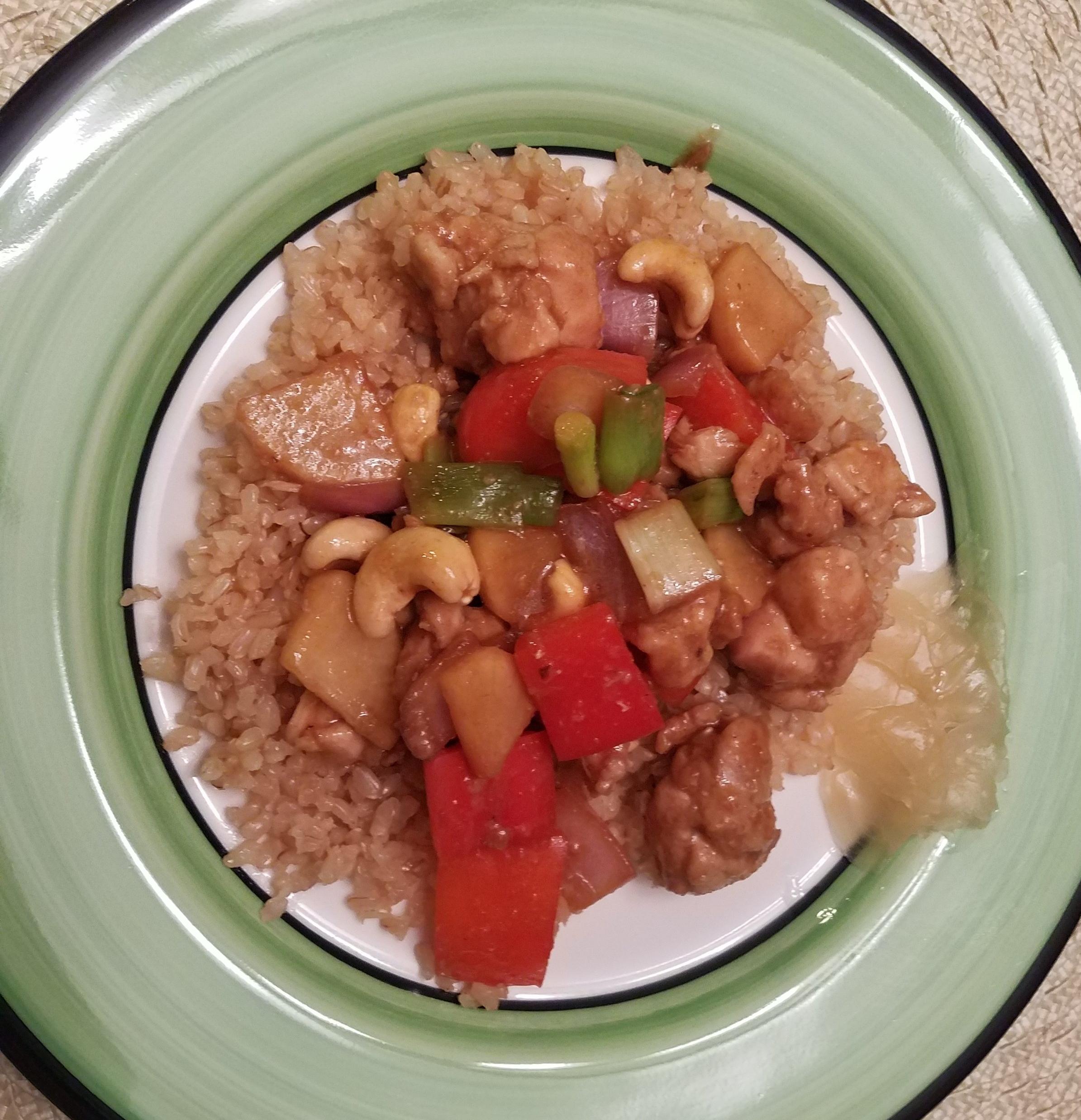 cashew chicken.jpg