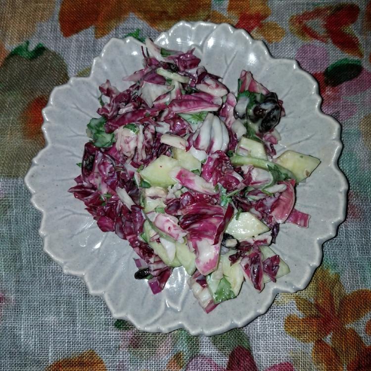 raddichio salad.jpg
