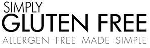 SGF-Logo-Allergen-Free.jpeg