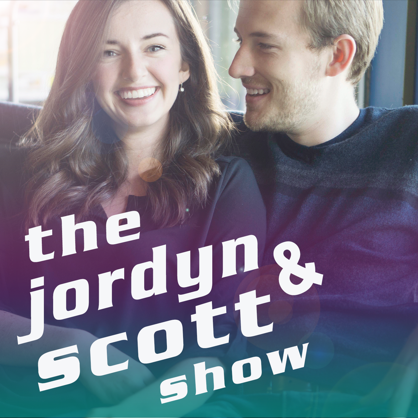 This *was* The Jordyn & Scott Show. My husband (Scott) and I started this podcastlast June 2017.We talked about mindfulness in money, marriage, relationships, and other areas of our life.Our first season ended September 2017. We gave ourselves a break to move cities and settle into our new home. -