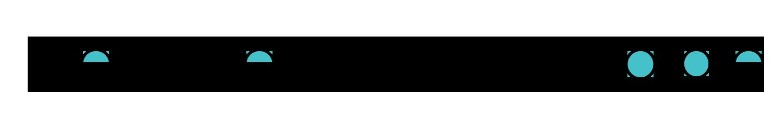 l&r-logo.png