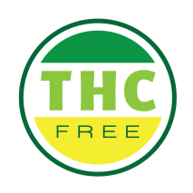 does-cbd-oil-get-you-high-no-thc-free.png