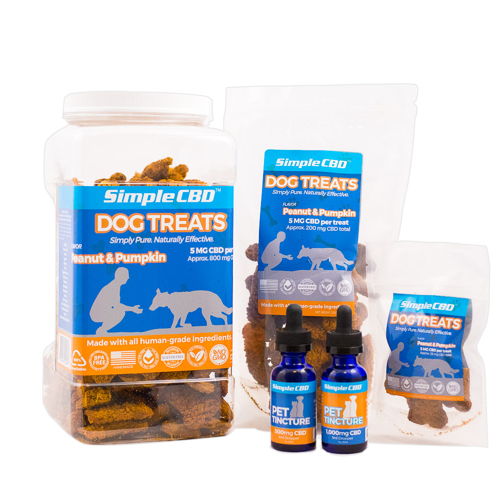 all dog treats.png