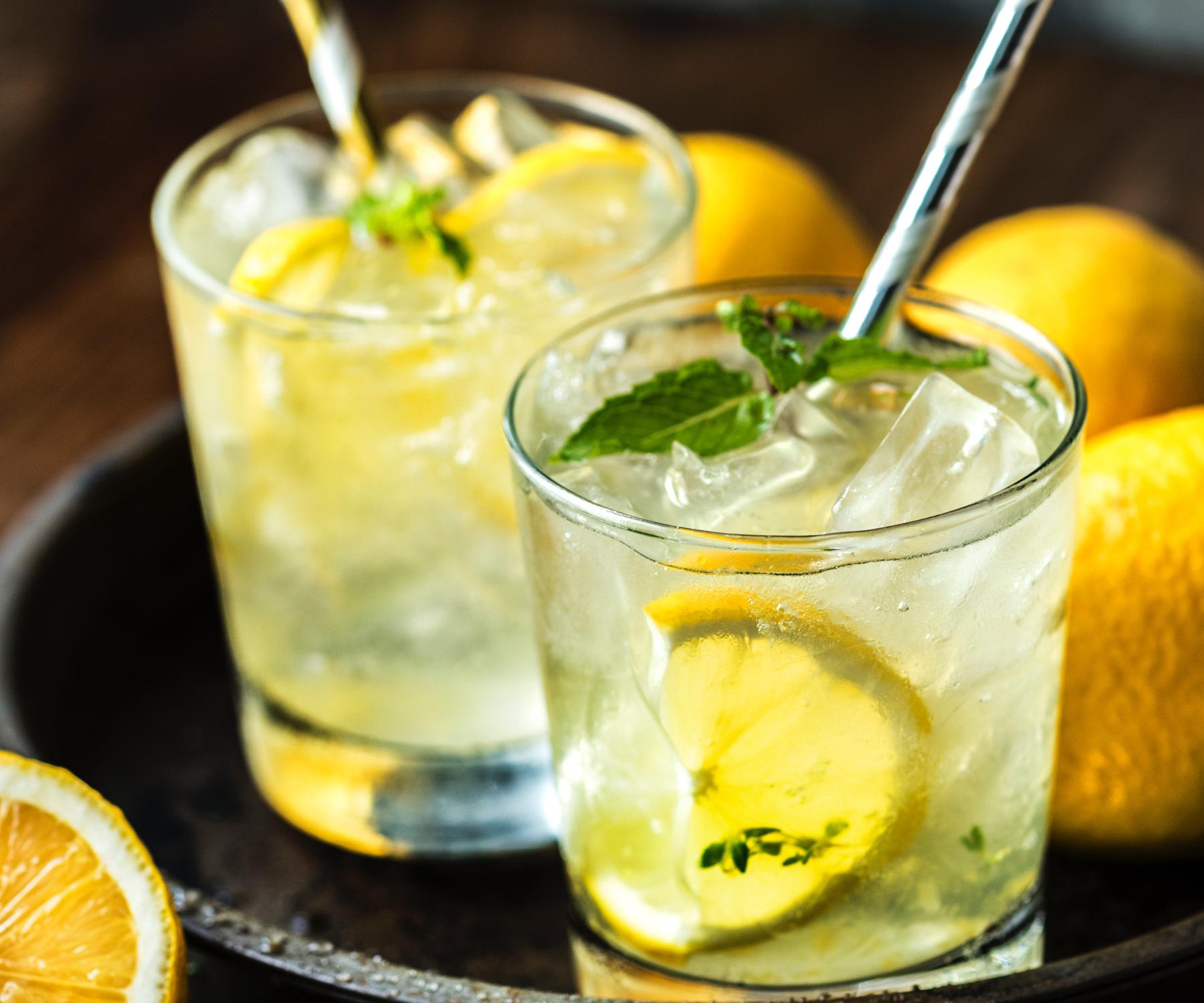 Lemon+Aid - shop now
