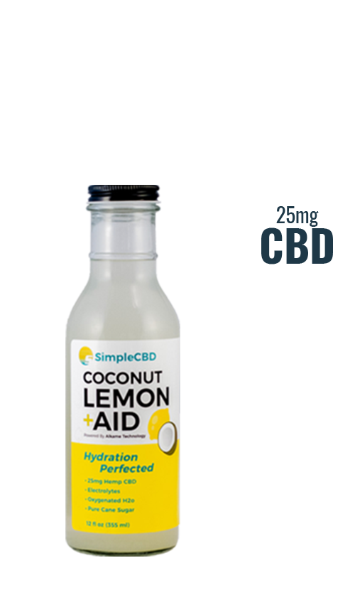 lemon+aid.png