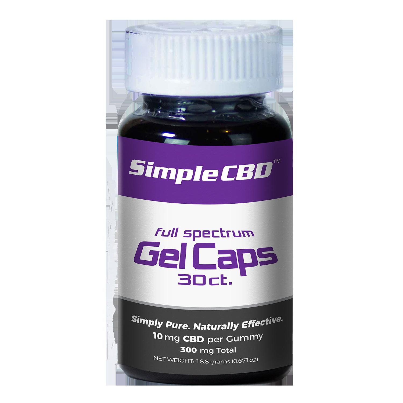 gel caps-bottle.png