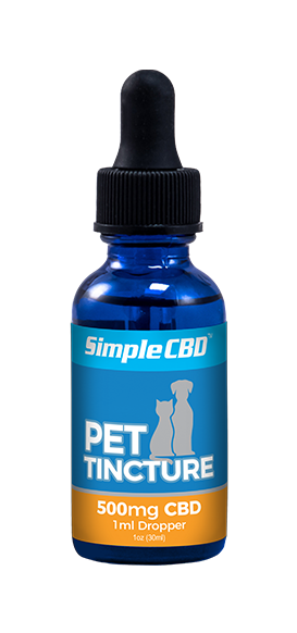 pet tincture 500.png