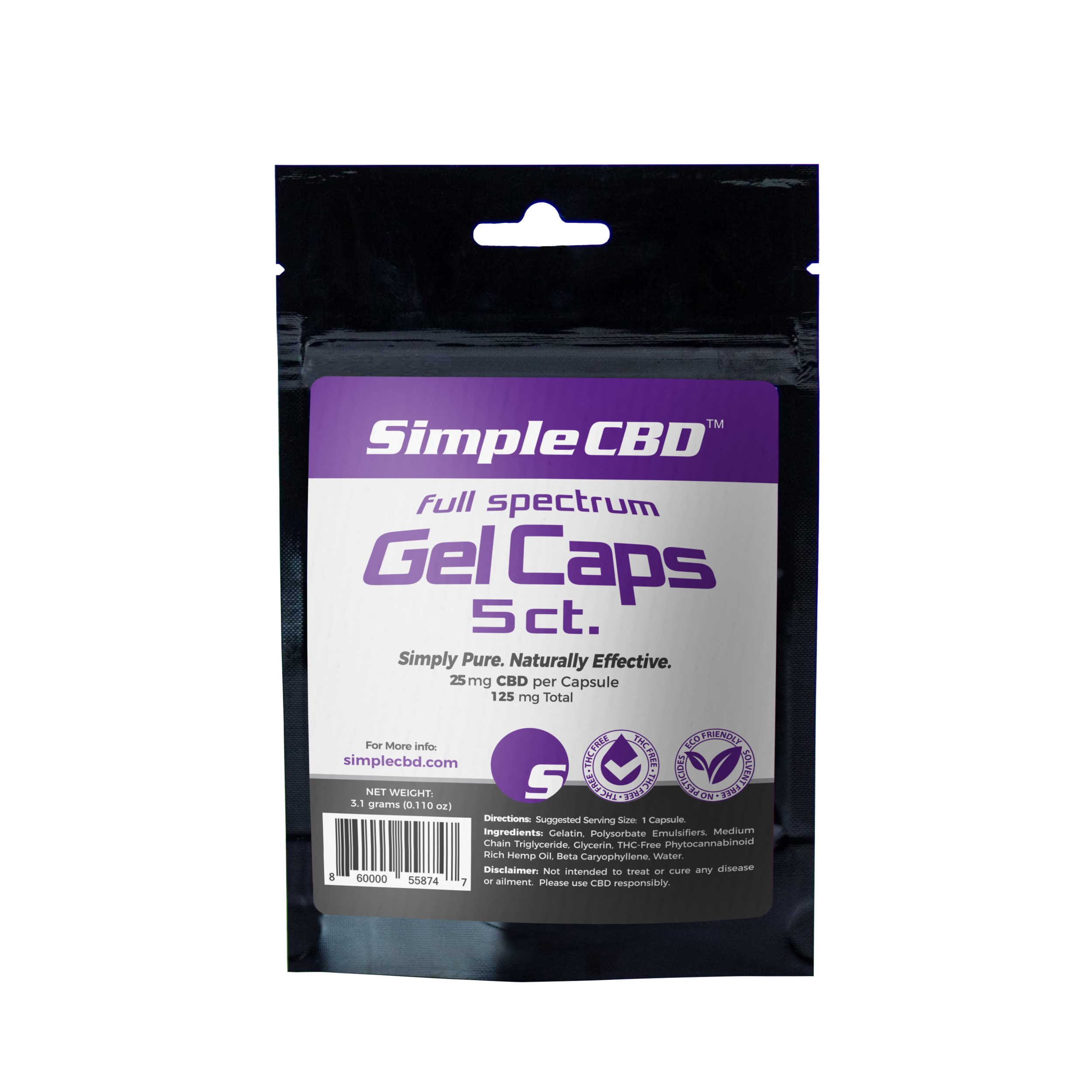 gel caps-bag.png
