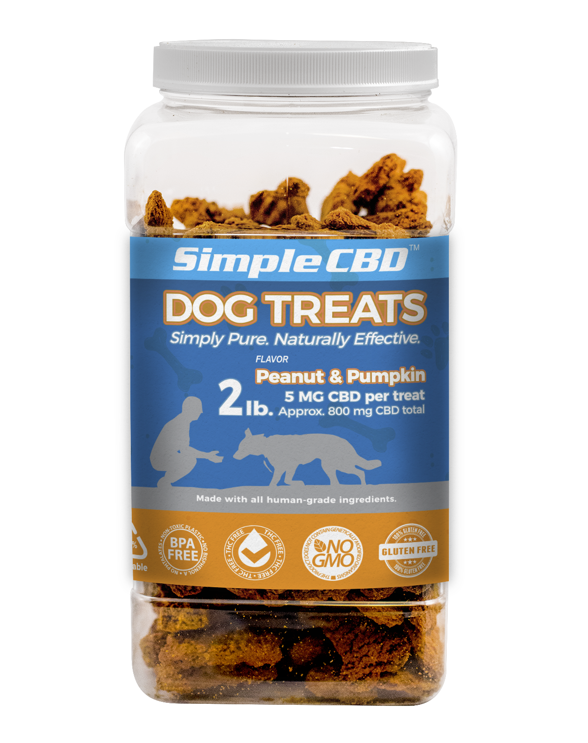 dog treats.png