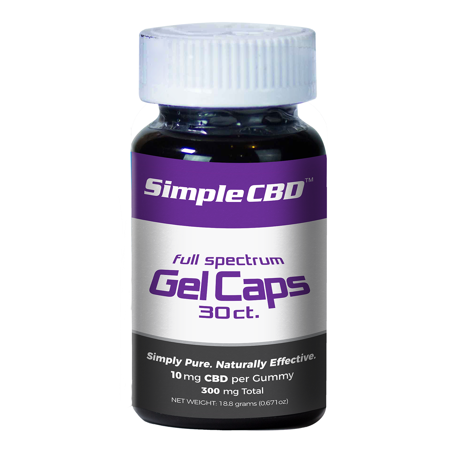 gel caps-bottle.png