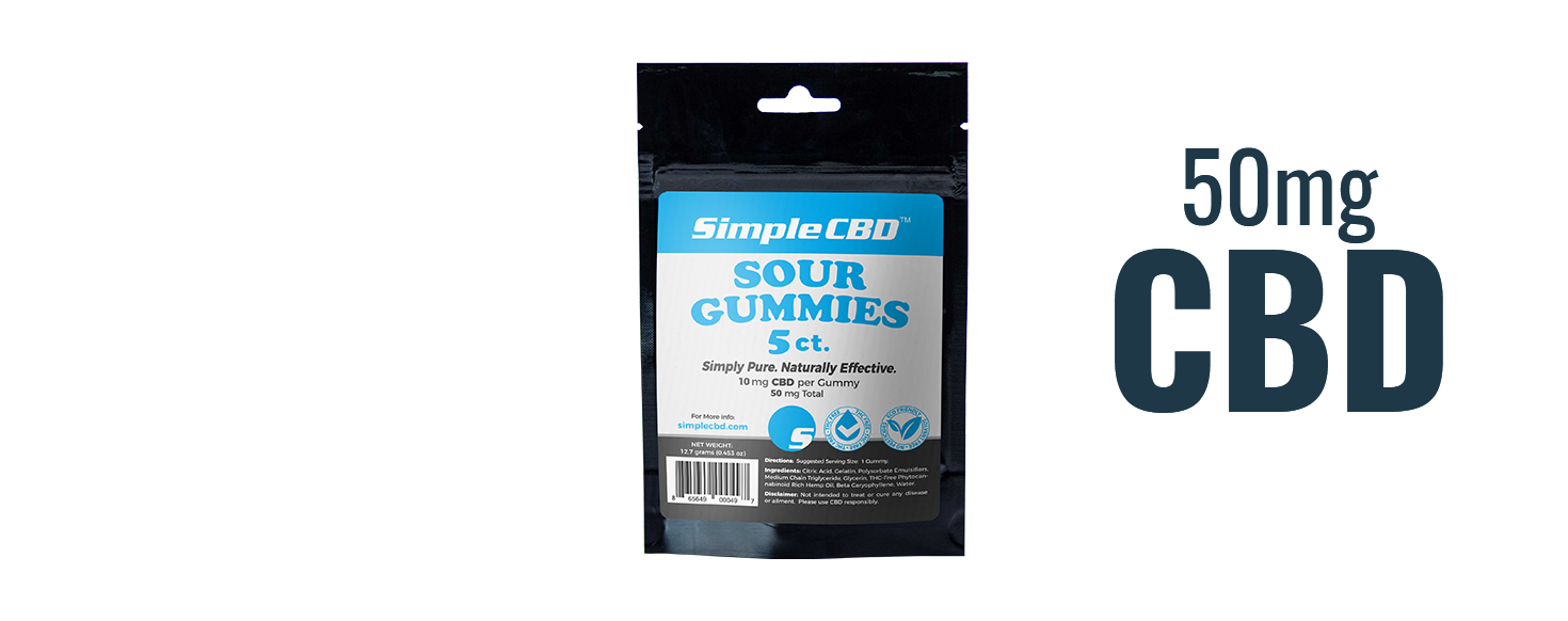 sour gummies 10 30 ct.png