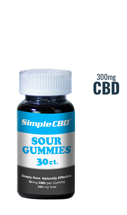 sour gummy 30 ct.png
