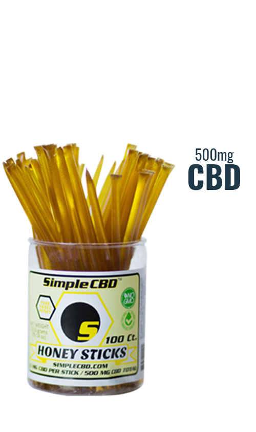 honey sticks 100.png