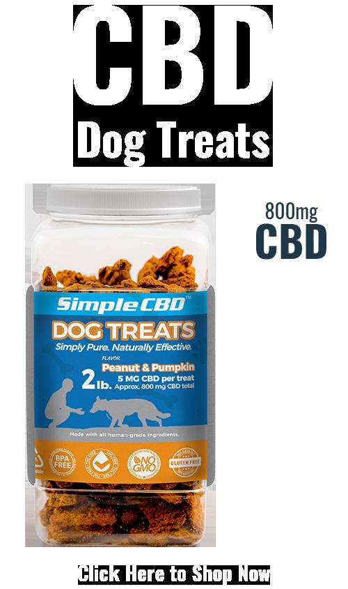 dog treats.png