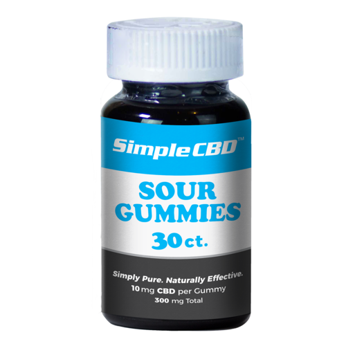 gummies-bottle.png