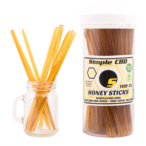 100+honey+sticks.png