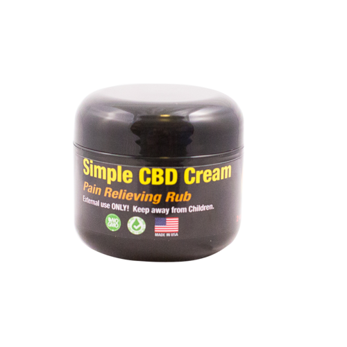 simple+cbd+cream.png