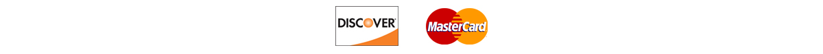 discover and mastercard.jpg