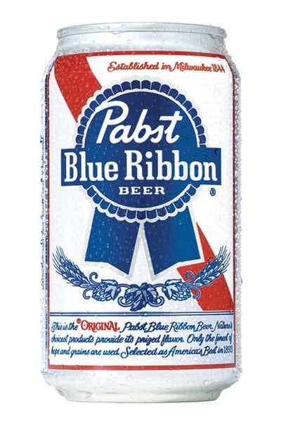 ci-pabst-blue-ribbon-16cdc21d4cdd2998.jpeg